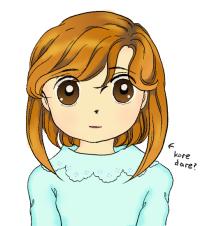 プロフィール 漫画 ブログ blog