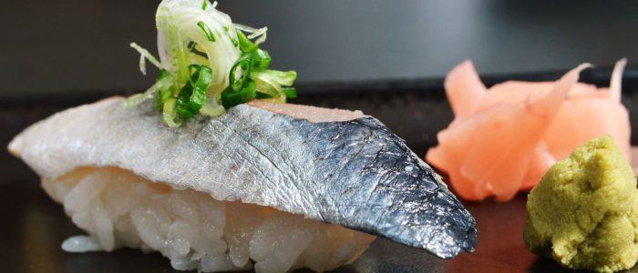 うるめいわし 宇佐市 高知 round-herring