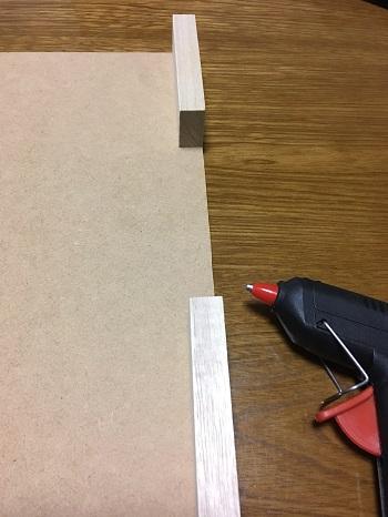 板タブレット ペンタブレット 裏技 とさくら 高知