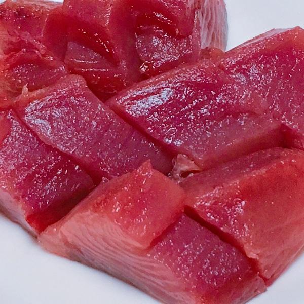 初かつお 鰹 bonito 高知 四国 上り鰹 とさくら ブログ 刺し身 たたき かつおのたたき マンガ