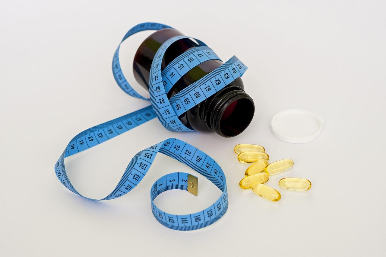 ダイエット diet 痩せる 太る 糖質制限 脂質制限 食生活 炭水化物 糖質 脂質