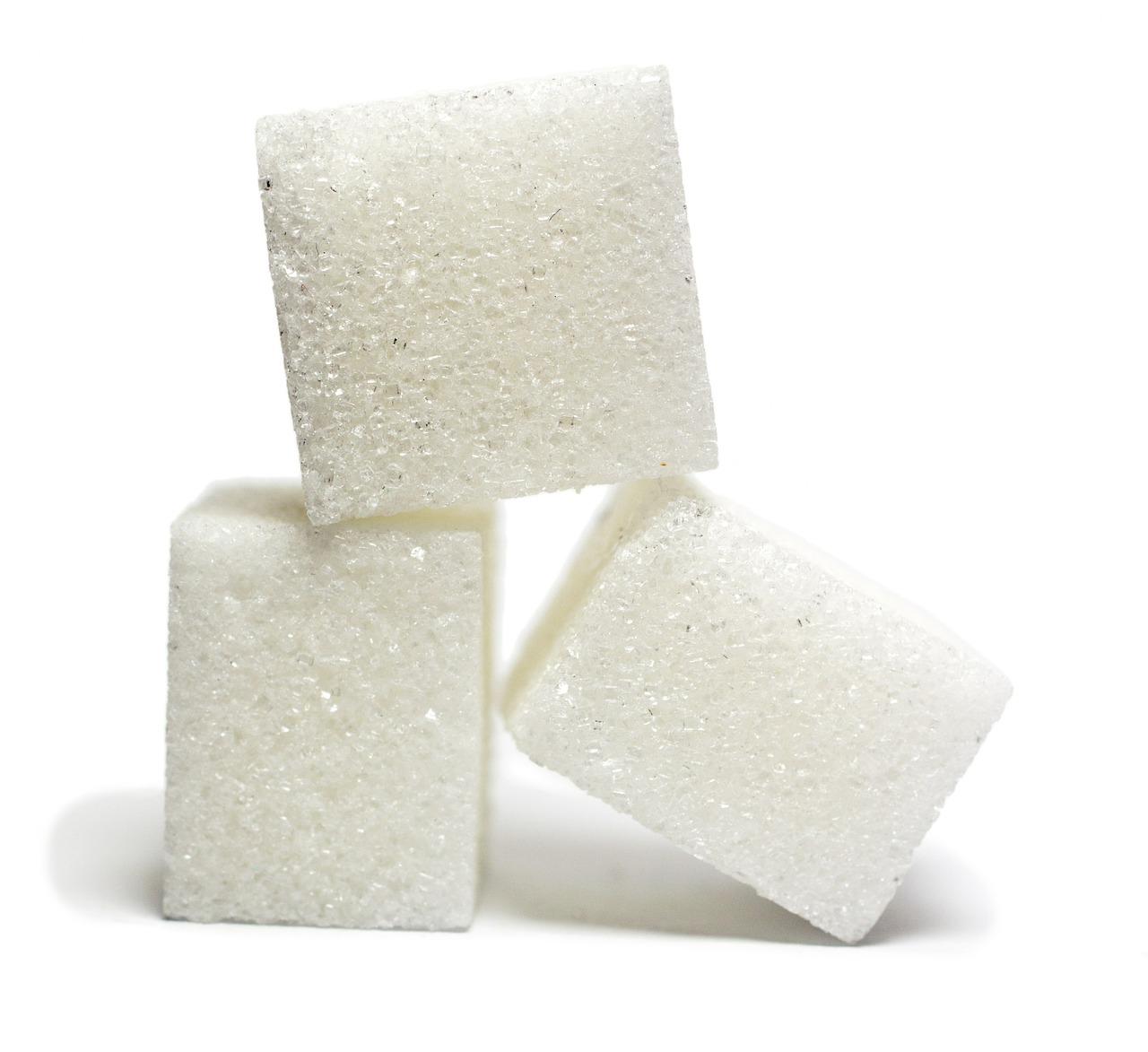 甘い物 甘味中毒 砂糖中毒 甘味依存 砂糖依存症 大好き スイーツ sweets 糖質制限 糖質制限ダイエット ダイエット 炭水化物ダイエット 痩せる 太った 糖質 脂質異常症 高脂血症 コレステロール マンガ とさくら とさくらマンガブログ ブログ Tosakura