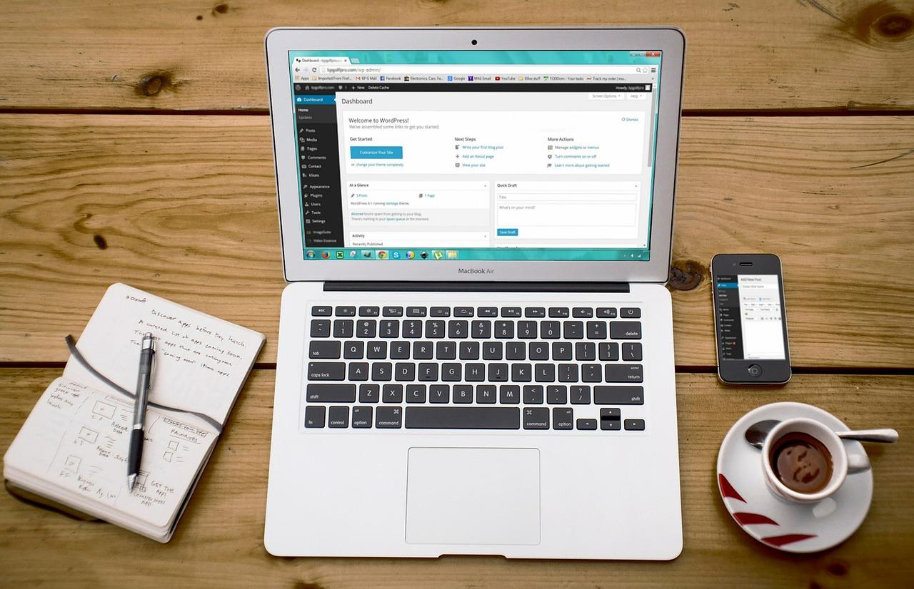 ワードプレス WordPress テーマ theme